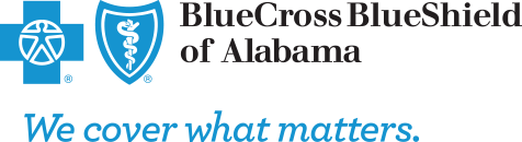 BlueCross BlueShield of Alabama